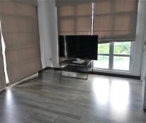 Cho thuê CH Green Valley - Phú Mỹ Hưng, Q7,, thiết kế 3PN, nội thất cao cấp, nhà đẹp