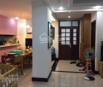 Chủ không ở muốn cho thuê căn hộ cao cấp Green Valley, Phú Mỹ Hưng, Nhà đẹp giá 18.6tr/tháng