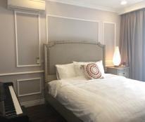 Cho thuê căn hộ chung cư cao cấp tại M5 - Nguyễn Chí Thanh 135m2, 3PN đủ đồ giá 13.5triệu/tháng.