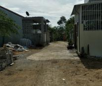 Bán lô đất kiệt 6 Tam Thai, Phường An Tây, Thành Phố Huế, 107m2, 515 triệu