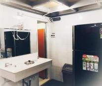 Cho Nữ thuê phòng tại ngõ 357 Bạch Mai – HN