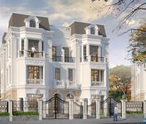 Đã có dự án mới KDT Nam Hải Phía Đông TP Hải Phòng giá chỉ 10Tr/m2  cho các nhà đầu tư