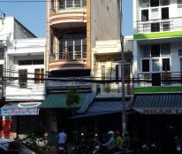 MT Kinh Doanh Lạc Long Quân Q11, 45m, 5 Tầng Chỉ 9.7 Tỷ