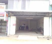 Cho thuê cửa hàng. kiot mặt phố Trung Kính. Cầu Giấy. DT: 70m2. MT: 5m. LH: 0906298765