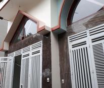 Bán nhà gấp Hà trì - Hà đông mới cứng,  nở hậu,giá hấp dẫn