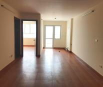 Cho thuê căn hộ 2PN view đẹp tại Minh Khai, giá rẻ, thoáng mát