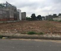 Mảnh đất mặt phố có giá siêu rẻ bất ngờ khu Ngã Tư Sở, Thanh Xuân, 120m2, MT gần 7m, 19.8 tỷ.