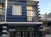 Nhà mới đẹp lung linh, thiết kế thẩm mỹ, HXH Hoàng Hoa Thám, P. 6 Bình Thạnh