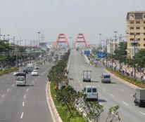 Nhà Phạm Văn Đồng Gò Vấp.P.1. 40m2, 1trệt, 3L,1ST, nhỉnh 4 tỷ còn thương lượng.