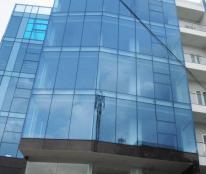 Bán nhà mặt phố Vũ Tông Phan 4 tầng dt 41m giá 8.5 tỷ