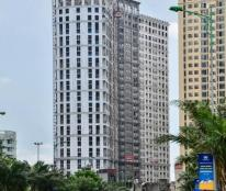 Chính chủ cần bán cắt lỗ căn hộ đẳng cấp 5 sao cạnh Time City giá 2,3 tỷ, bao phí sang tên
