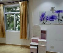 Cho thuê biệt thự Mỹ Giang - Phú Mỹ Hưng, Quận 7 nhà đẹp mới sơn sửa, Full nội thất Châu Âu