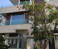Cho thuê biệt thự tại Phú Mỹ Hưng khu vip DT 200m2 nhà đẹp giá 30 triệu/th, call 0919552578