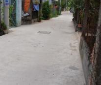 Bán đất tại Đường Trần Văn Giàu, Xã Đức Hoà Hạ, Đức Hòa, Long An diện tích 360m2 giá 2.5 Tỷ