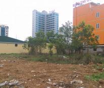 Bán đất gần nhà hàng Ngọc Sương, giá rẻ