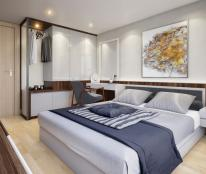 Bán nhanh căn hộ La Astoria – 3PN tầng lửng hiện đại – view sông – nhận nhà ngay. LH 0938 780 895