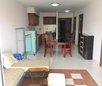 Bán căn hộ đông nam á, KDC Conic Bình Chánh, NVăn Linh, 1ty250, 63m2, 0906875766