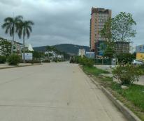 Đất xây khách sạn, trung tâm thương mại và dịch vụ siêu đẹp