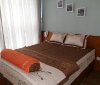 Cho thuê căn hộ 2 phòng ngủ, diện tích 86 m2, giá chỉ 15 triệu tại Vinhomes Central Park