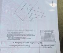 Bán đất Phú Nông, Vĩnh Ngọc, Nha Trang, mặt tiền đường oto, tương lại sẽ quy hoạch rộng 16m.