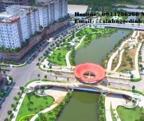 Bán căn hộ Sala Sarina 2PN view Công Viên, hàng cực hiếm thuộc dự án. Lh 0933786268 Mr Sinh