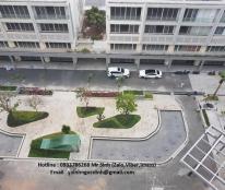 Bán nhanh căn hộ Sarica 107m2, lầu 5, view City. Giá chỉ 9 tỷ - đảm bảo tốt nhất thị trường