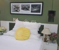 Cần cho thuê gấp biệt thự Mỹ Giang 1B, PMH, Q7, Full nội thất đẹp cao cấp LH: 0903015229