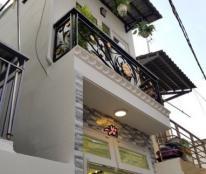 Nhà cực đẹp, giá cực rẻ 25m 2.8 tỷ ,Phan Xích Long, Q. Phú Nhuận. ĐT 0909802198