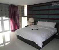 Cho thuê gấp biệt thự Mỹ Giang 2, PMH, quận 7, nhà mới sơn sửa , nội thất cao cấp LH: 0903015229