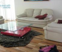 Cho thuê gấp BT Mỹ Giang, PMH - Q 7, nhà mới đẹp,nội thất nhập ngoại, xem nhà dễ LH 0903015229