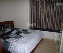 Cần cho thuê gấp biệt thự Mỹ Thái 1B, nhà đẹp thoáng mát, Full nội thất LH 0903015229 KIỀU NỤ