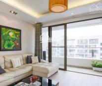 Cần cho thuê biệt thự Mỹ Thái 2A, PMH, Q7, nhà mới, nhà Full nội thất LH KIỀU NỤ