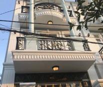 Bán nhà Xinh Phan  Đăng Lưu 2 lầu, 31m2, Phường 7, Quận  Phú Nhuận.
