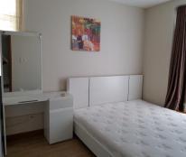 Cần cho thuê gấp biệt thự Mỹ Thái, giá rẻ, nhà đẹp trang trí nội thất Châu Âu LH: 0903015229
