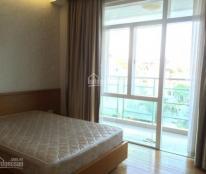 Cho thuê gấp biệt thự Mỹ Thái, PMH, Q7 nhà đẹp, thoáng mát, sạch sẽ, an ninh tốt LH: 0903015229
