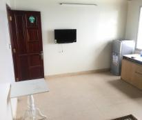 Cần cho thuê căn hộ mini Phạm Hùng, quận 8