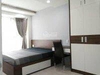 Cho thuê biệt thự Mỹ Thái, PMH, Q7 nhà mới sơn sửa, nội thất mới LH: 0903015229
