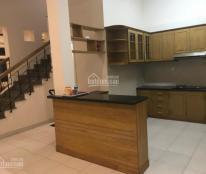 Cho thuê căn hộ Scenic Valley, Phú Mỹ Hưng, DT 180m2, 2PN, giá 21tr/tháng rẻ nhất hiện nay