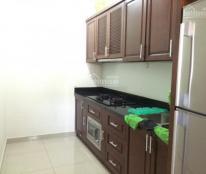 Cho thuê căn hộ Hưng Vượng 3, PMH, Q7 giá rẻ, rộng, thoáng mát, mới, sạch đẹp
