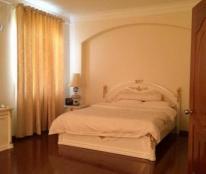 Cho thuê gấp nhà phố khu Hưng Gia - Hưng Phước - Phú Mỹ Hưng, Q7, LH: NỤ 0903015229