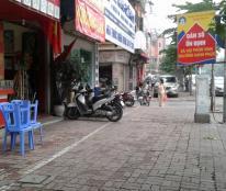 Bán nhà mặt phố Tây Sơn,Đống Đa, Hà Nội.dt 32m2,giá 13.5 tỷ.