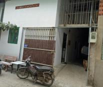 Chính chủ bán gấp dãy trọ 7 phòng thu nhập ổn định 15triệu/ tháng cách cầu Dừa 800m