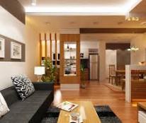 Nhà to, giá nhỏ, Nguyễn Thượng Hiền, cạnh chung cư Botanic, Bình Thạnh, 4 tỷ