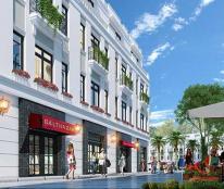 Đầu tư Nhà phố, Shophouse sinh lời tại Vincity Q9. Ngay Vành Đai 3, giáp sông Đồng Nai