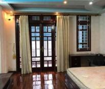 Nhà Đẹp Phố Quang Trung P11,3.3x8.5m,3 Tầng Kinh Doanh 2.75 Tỷ