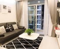 Cho thuê các căn hộ 1,2,3,4 phòng ngủ giá tốt nhất