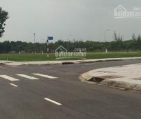 Đất Cát Lái sổ đỏ diện tích 7x20m, giá 35 triệu/m2