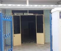 Cho thuê nhà nguyên căn tại K322 Hải Phòng