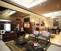 GẤP! Biệt thự PHÚ NHUẬN, 146m2, HXH, 4 tầng, nội thất VIP, nhà đẹp ở liền giá chỉ 15 tỷ.