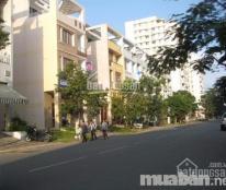 Cho thuê gấp nhà phố khu Hưng Gia - Hưng Phước - Phú Mỹ Hưng, Quận 7 48.000.000 đ